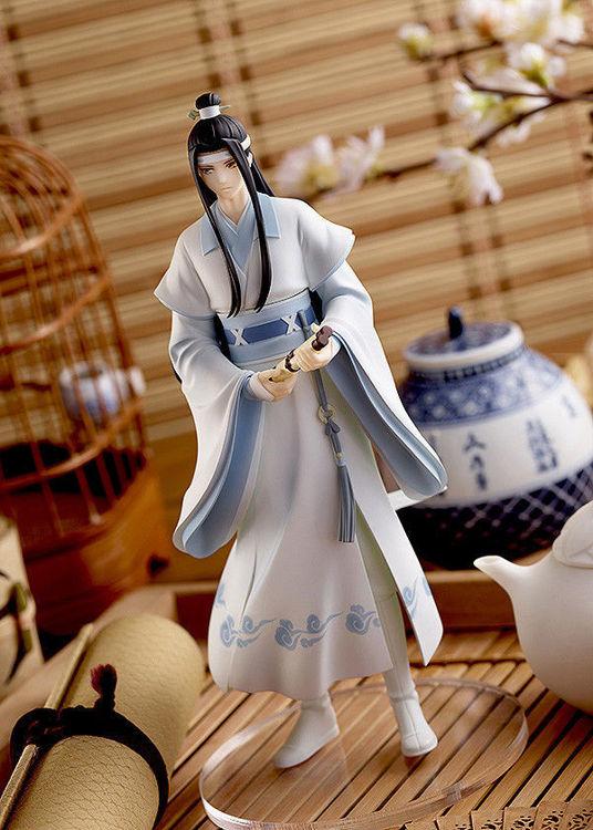 The Master of Diabolism - POP UP PARADE Lan Zhan