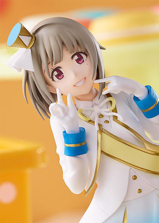 Image de Love Live! Nijigasaki High School Idol Club - POP UP PARADE Kasumi Nakasu