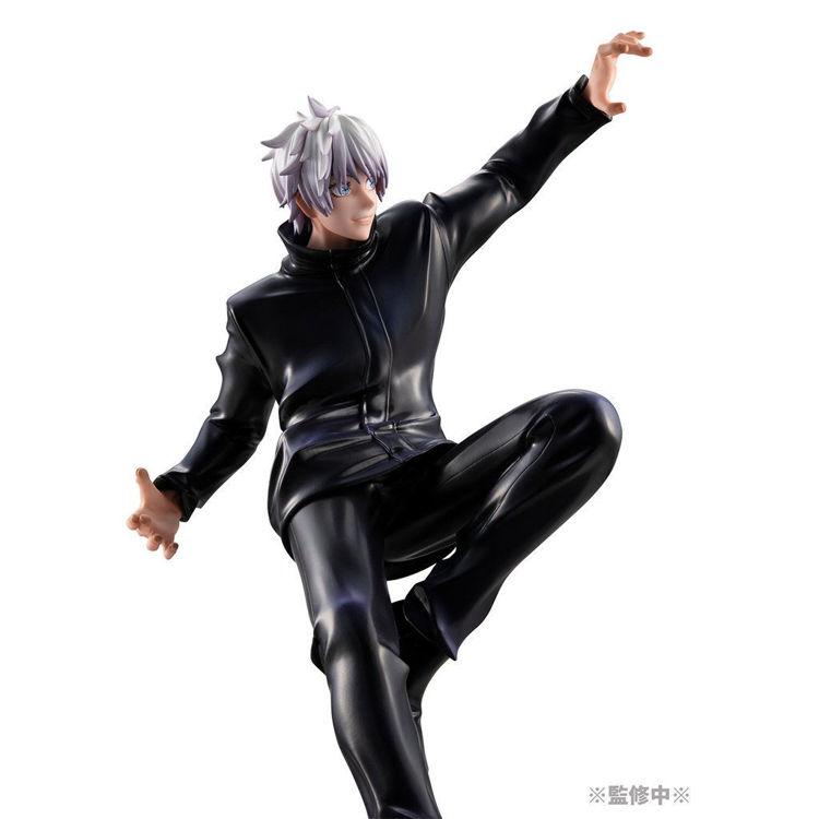 Jujutsu Kaisen - Figurine Gojo Satoru