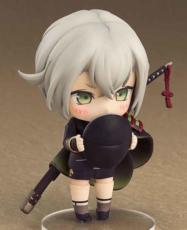 Touken Ranbu -ONLINE- 608 Nendoroid Hotarumaru