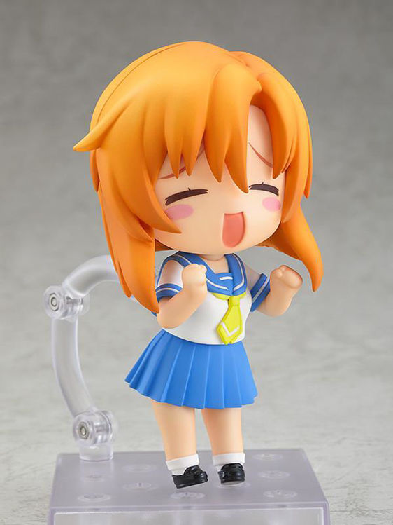 Higurashi When They Cry - GOU - 1483 Nendoroid Rena Ryugu