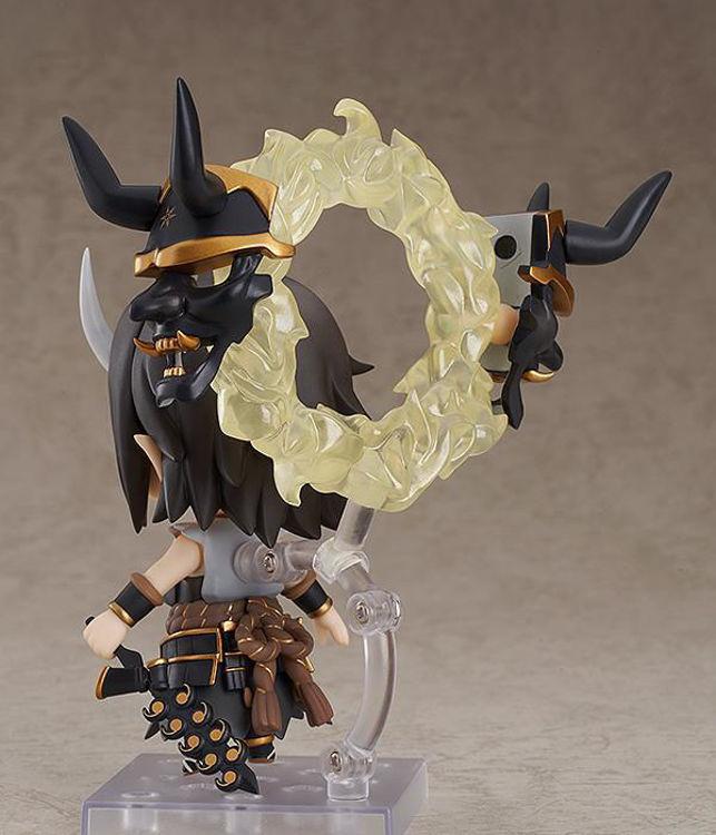 Onmyoji - 1433 Nendoroid Otakemaru