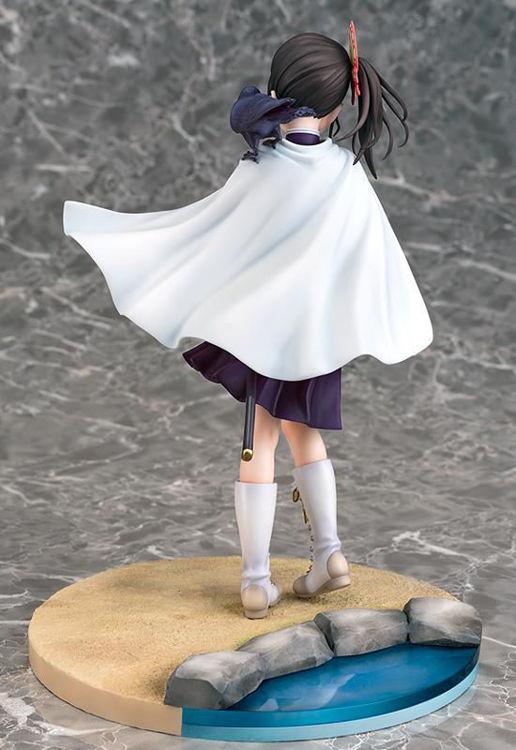 Demon Slayer Kimetsu no Yaiba - Figurine Kanao Tsuyuri