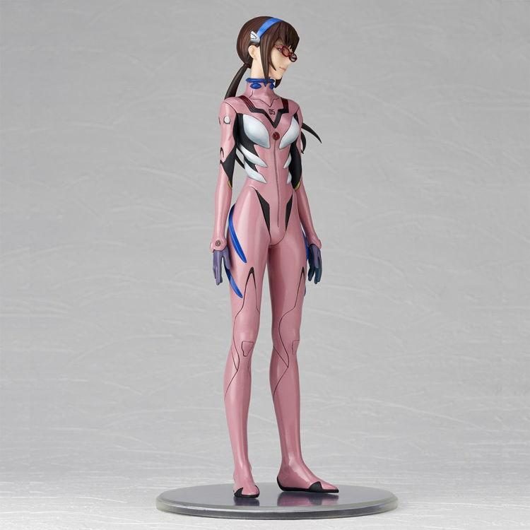 Image de Evangelion - Figurine Mari