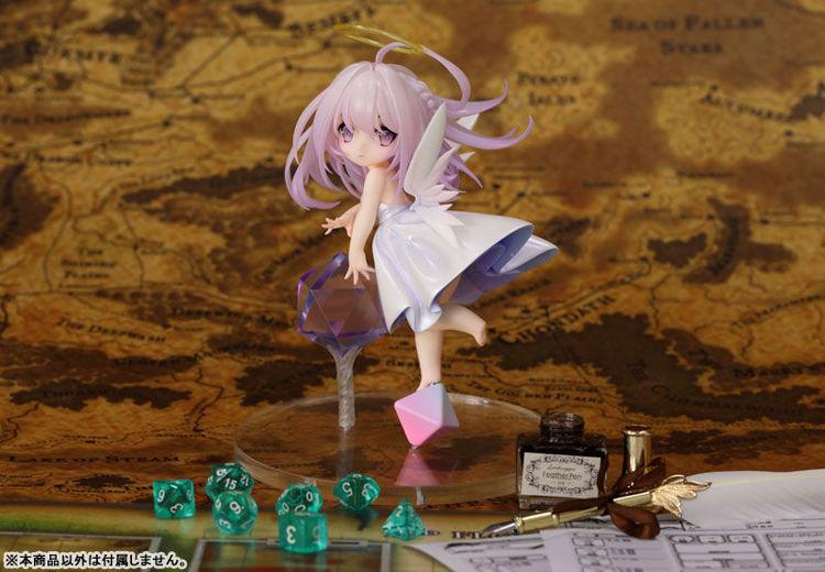 Image de Figurine Dice Goddess