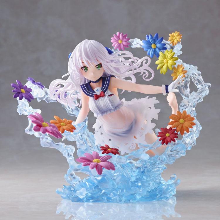 Figurine Water Prism
