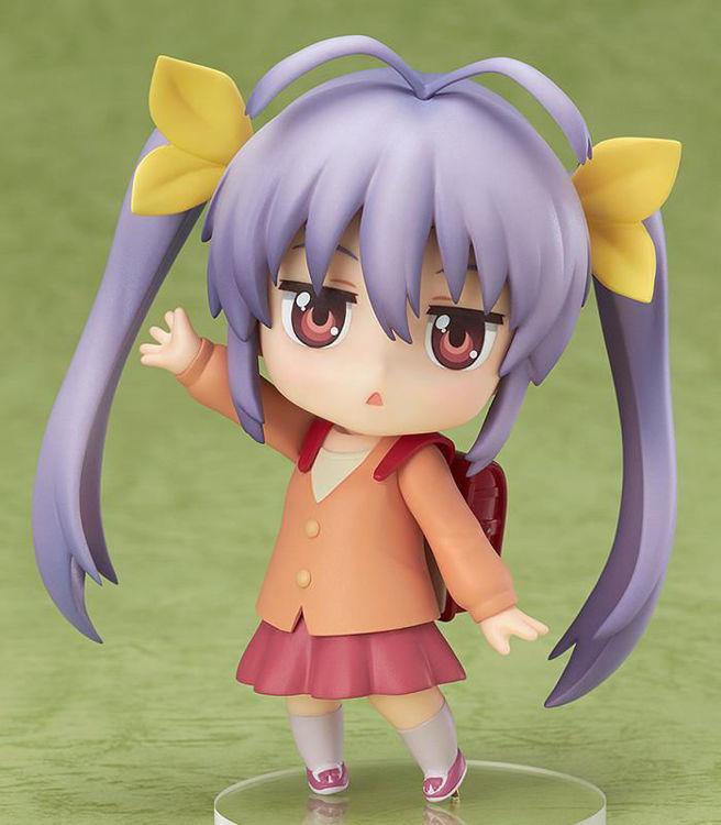 Non Non Biyori Nonstop - 445 Nendoroid Renge Miyauchi