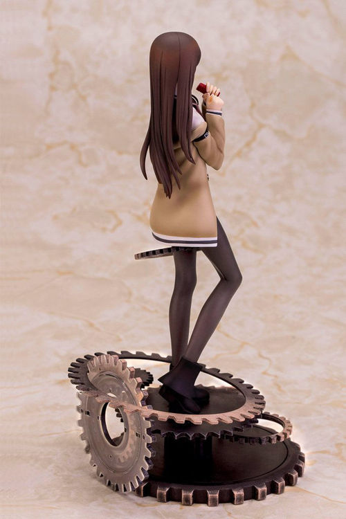 Steins;Gate - Figurine Makise Kurisu