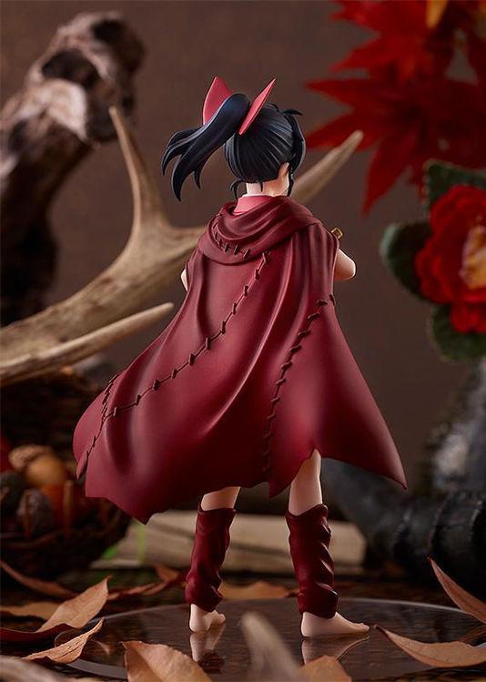 Yashahime : Princess Half-Demon - POP UP PARADE Moroha