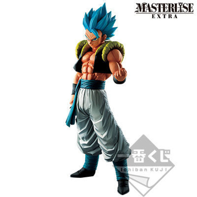 dragon-ball-extreme-saiyan-kuji