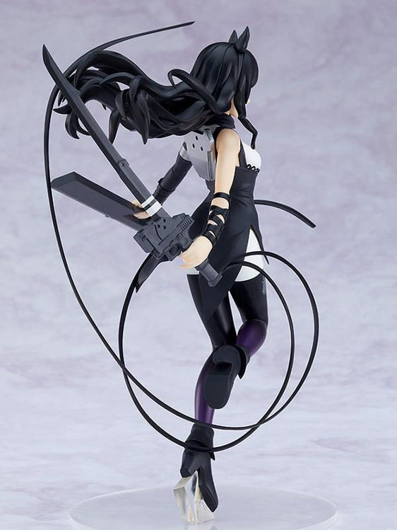 RWBY - POP UP PARADE Blake Belladonna