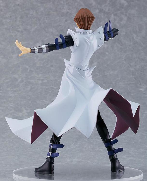Yu-Gi-Oh! - POP UP PARADE Seto Kaiba