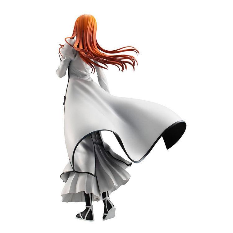 Bleach - Figurine Inoue Orihime