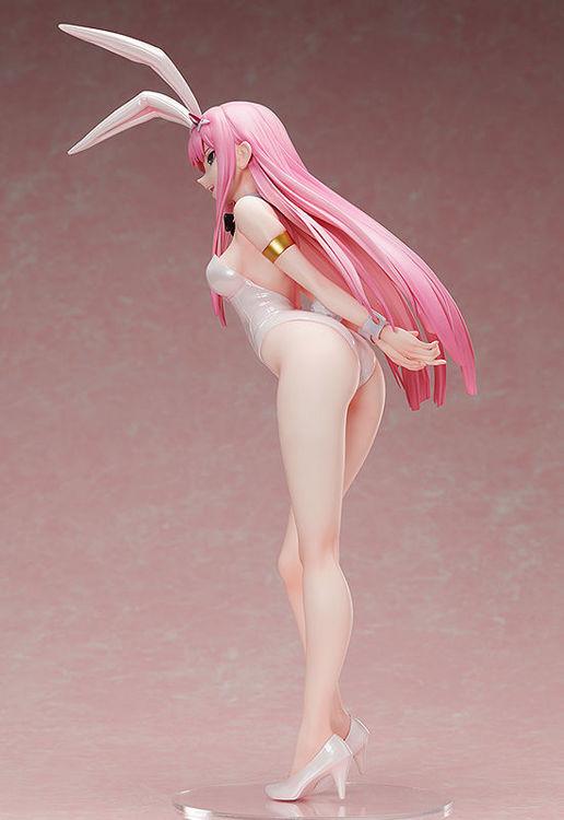 DARLING in the FRANXX - Figurine Zero Two : Bunny Ver.