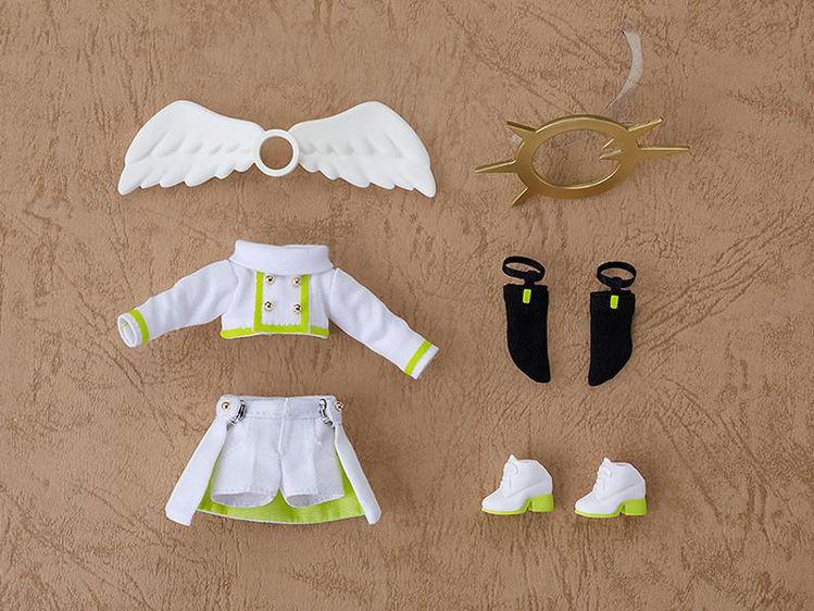 Nendoroid Doll Angel : Ciel